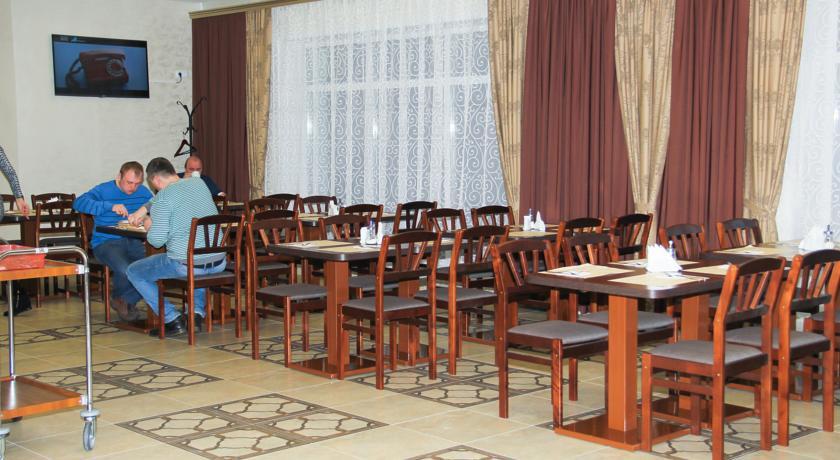 Pogostite.ru - ИГМАН | Горно-Алтайск | 5 минут от автовокзала | сейф | #12