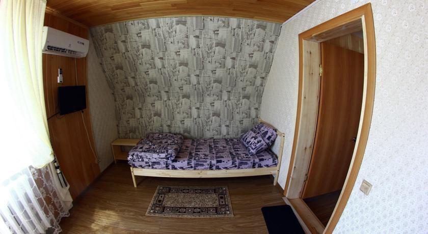 Pogostite.ru - Кедровый Дом Кочиевских | Горно-Алтайск | горнолыжный курорт | катание на лыжах | #2