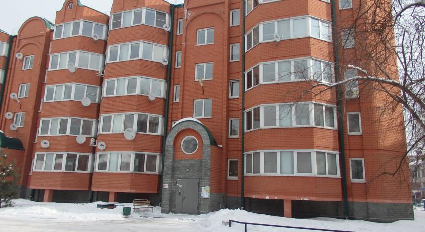 Pogostite.ru - Red House | Ред Хаус | Горно-Алтайск | Государственный университет | доставка продуктов | #2