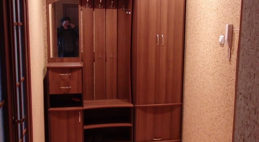 Pogostite.ru - Red House | Ред Хаус | Горно-Алтайск | Государственный университет | доставка продуктов | #6