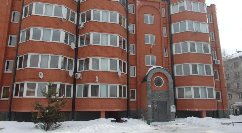 Pogostite.ru - Red House | Ред Хаус | Горно-Алтайск | Государственный университет | доставка продуктов | #3