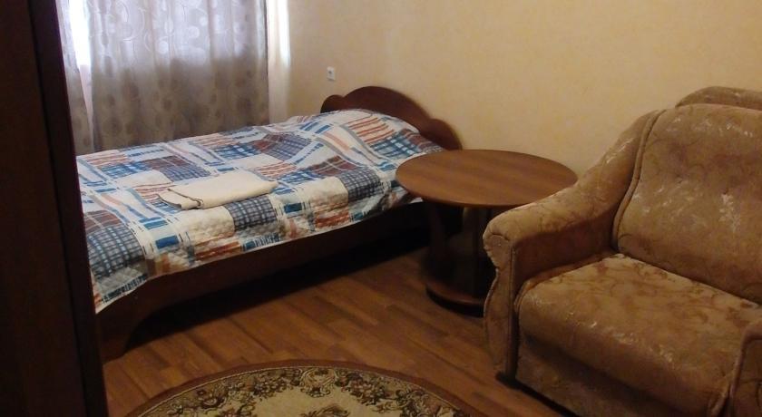 Pogostite.ru - Red House | Ред Хаус | Горно-Алтайск | Государственный университет | доставка продуктов | #9