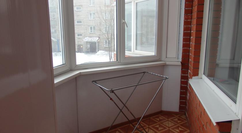 Pogostite.ru - Red House | Ред Хаус | Горно-Алтайск | Государственный университет | доставка продуктов | #8