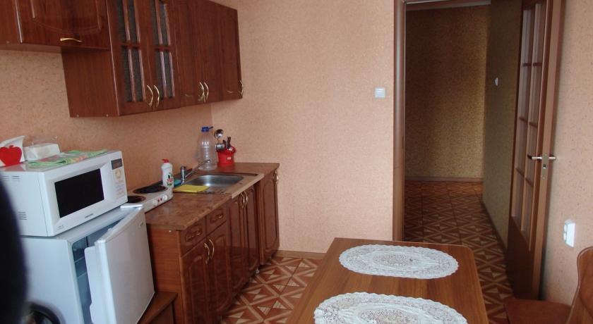 Pogostite.ru - Red House | Ред Хаус | Горно-Алтайск | Государственный университет | доставка продуктов | #4