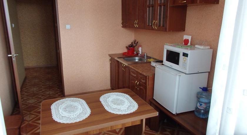 Pogostite.ru - Red House | Ред Хаус | Горно-Алтайск | Государственный университет | доставка продуктов | #5
