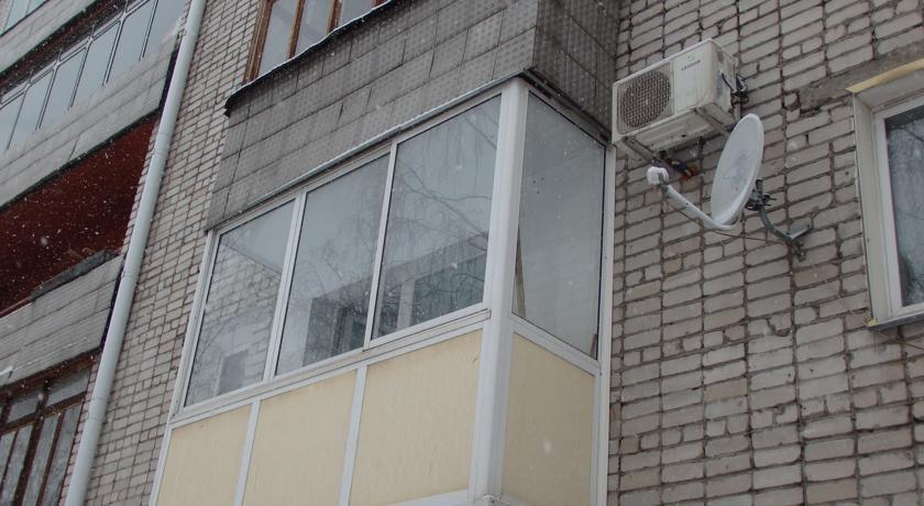Pogostite.ru - Light House 8 | Лигхт Хаус 8 | Горно-Алтайск |центр города| размещение с домашними животными | #1
