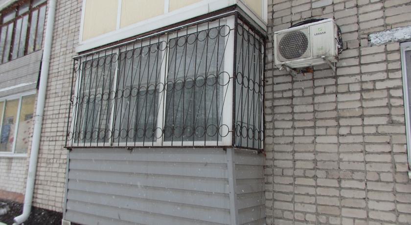 Pogostite.ru - Light House 8 | Лигхт Хаус 8 | Горно-Алтайск |центр города| размещение с домашними животными | #2