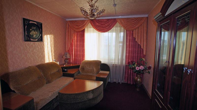 Pogostite.ru - Океан (г. Магадан, Портовая) #13