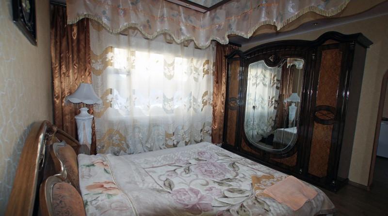 Pogostite.ru - Океан (г. Магадан, Портовая) #17