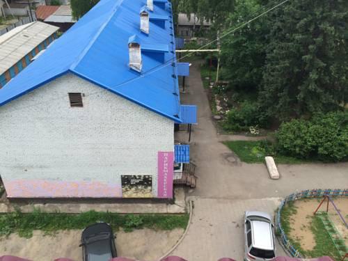 Pogostite.ru - Апартаменты на Коммунистической 5/1| Горно-Алтайск | университет | лыжное снаряжение | #2