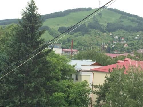 Pogostite.ru - Апартаменты на Коммунистической 5/1| Горно-Алтайск | университет | лыжное снаряжение | #1