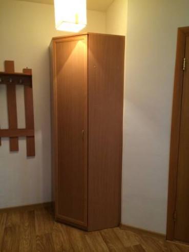 Pogostite.ru - Апартаменты на Коммунистической 5/1| Горно-Алтайск | университет | лыжное снаряжение | #6