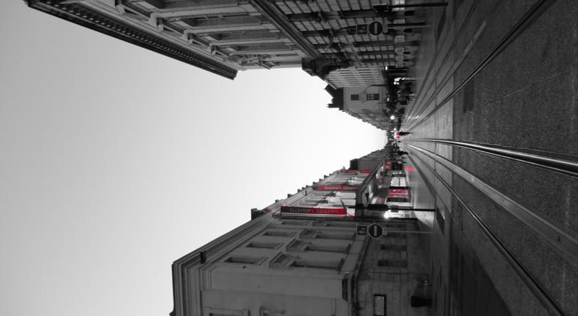 Pogostite.ru - Moderne | Модерн | Тура | собор Святого Гатьена | прачечная | #31