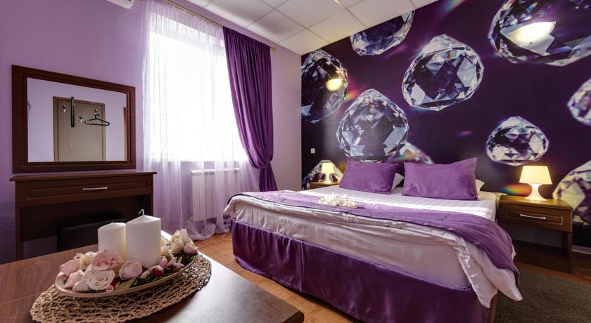 Pogostite.ru - АМИГО AMIGO | г. Краснодар | Сауна | Wi-Fi #17