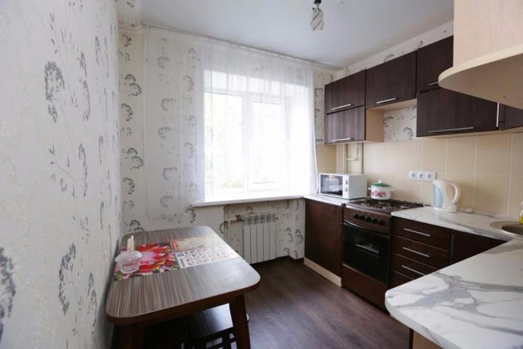 Pogostite.ru - Tokio Parkhaus Apartment | г. Петропавловск | Музей изобразительных искусств | Парковка #2