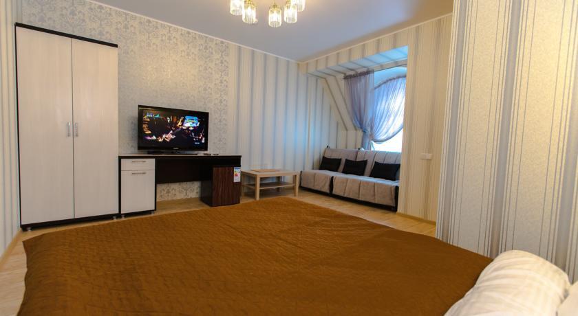 Pogostite.ru - Хижина | г. Петропавловск | Железнодорожный вокзал | Бесплатный Wi-Fi #19