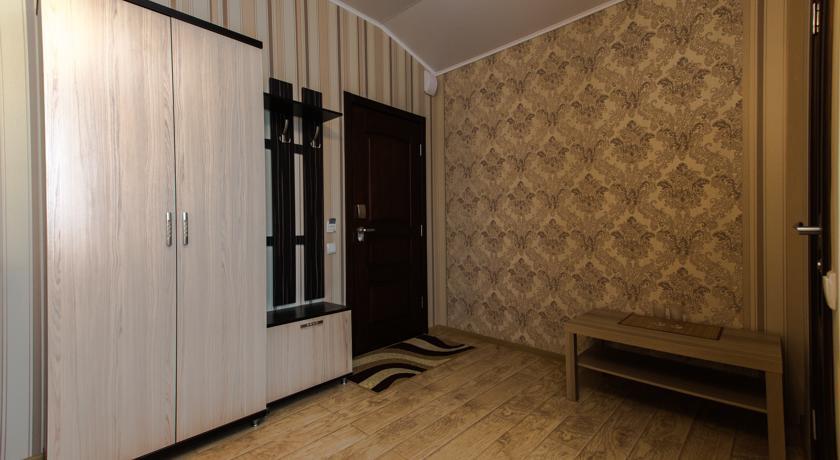 Pogostite.ru - Хижина | г. Петропавловск | Железнодорожный вокзал | Бесплатный Wi-Fi #4