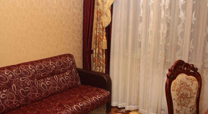Pogostite.ru - Алтын Адам | г. Петропавловск | центр города | Бассейн #19