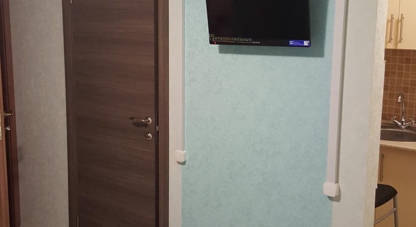Pogostite.ru - МИРАЖ | аэропорт Шереметьево | бесплатный трансфер #19