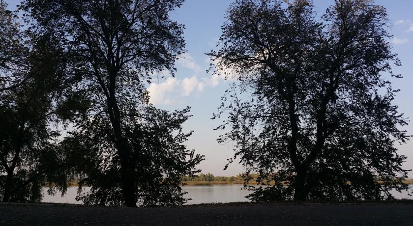 Pogostite.ru - ЯЛТА ГОСТИНИЦА (г. Энгельс) #5