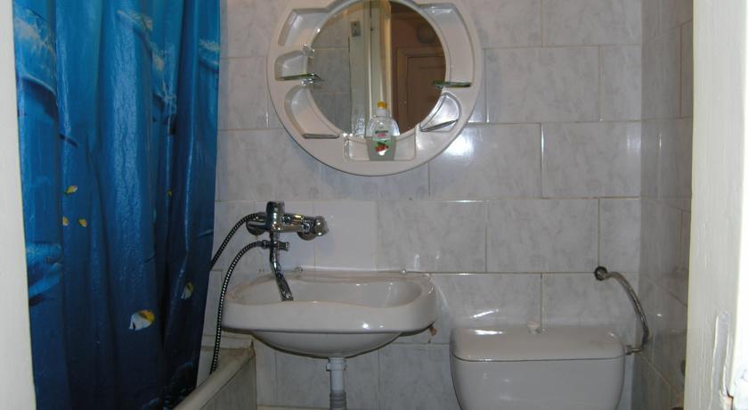 Pogostite.ru - Гостиница  Центральная | г. Бийск | Петровский бульвар | Сауна | #27