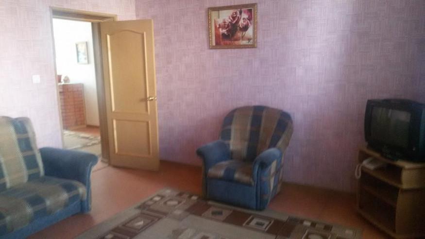 Pogostite.ru - Апартаменты в Прокопьевске | Прокопьевск | р. Аба | Wi-Fi | #2
