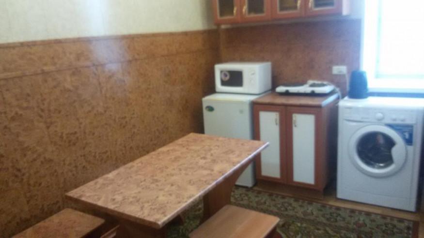 Pogostite.ru - Апартаменты в Прокопьевске | Прокопьевск | р. Аба | Wi-Fi | #1