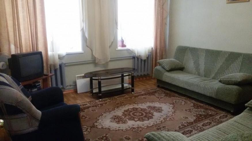 Pogostite.ru - Апартаменты в Прокопьевске | Прокопьевск | р. Аба | Wi-Fi | #3