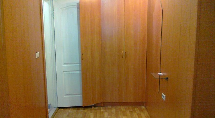 Pogostite.ru - Апартаменты в Прокопьевске | Прокопьевск | р. Аба | Wi-Fi | #4