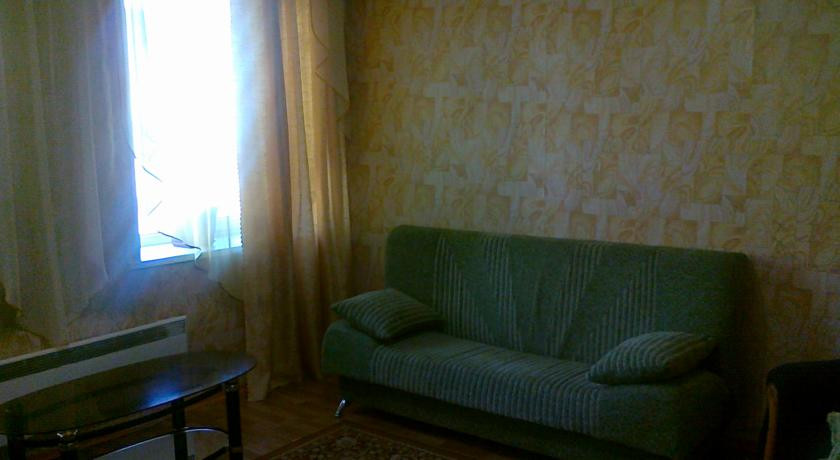 Pogostite.ru - Апартаменты в Прокопьевске | Прокопьевск | р. Аба | Wi-Fi | #5