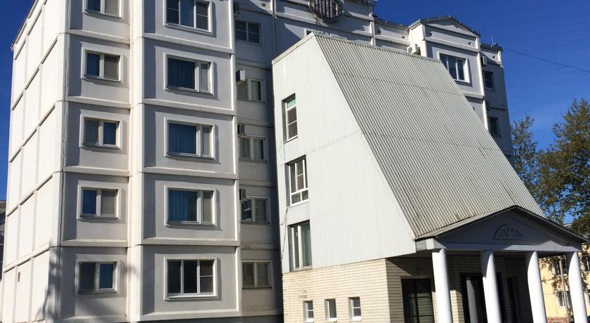 Pogostite.ru - Волга | Рыбинск | Рыбинское водохранилище | конференц-зал | #1