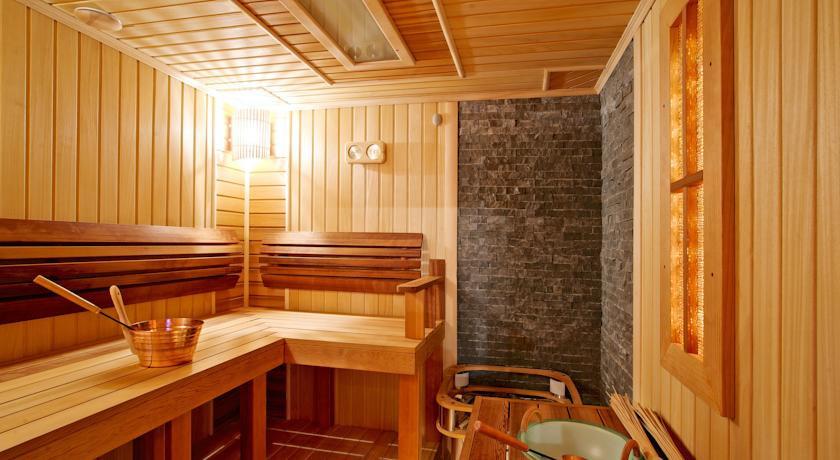 Pogostite.ru - Гранд -Отель Classic | г. Армавир | возле исторического музея | сауна | конференц-зал #40