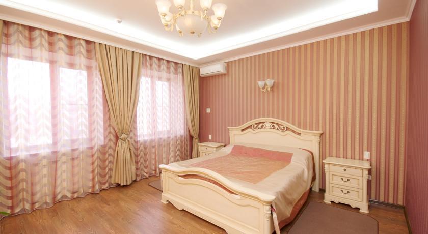 Pogostite.ru - Гранд -Отель Classic | г. Армавир | возле исторического музея | сауна | конференц-зал #28