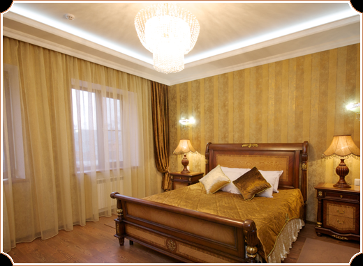Pogostite.ru - Гранд -Отель Classic | г. Армавир | возле исторического музея | сауна | конференц-зал #13