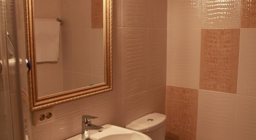 Pogostite.ru - Отель Лев | г. Люберцы | возле ж/д вокзала | ресторан | конференц-зал #25
