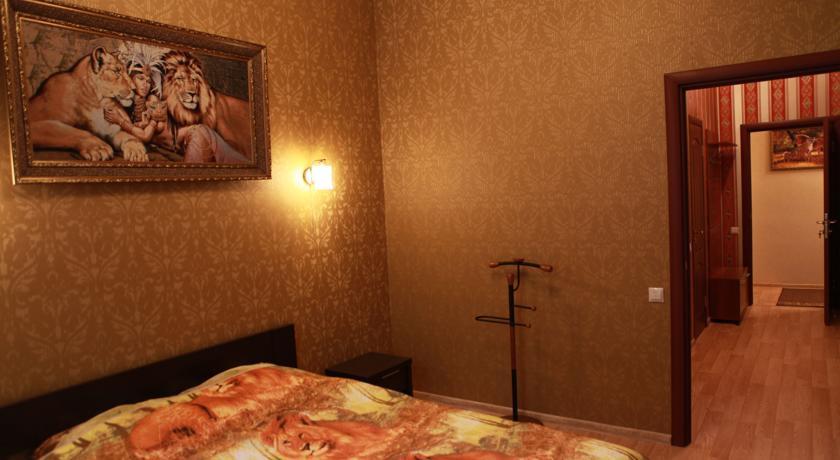 Pogostite.ru - Отель Лев | г. Люберцы | возле ж/д вокзала | ресторан | конференц-зал #14