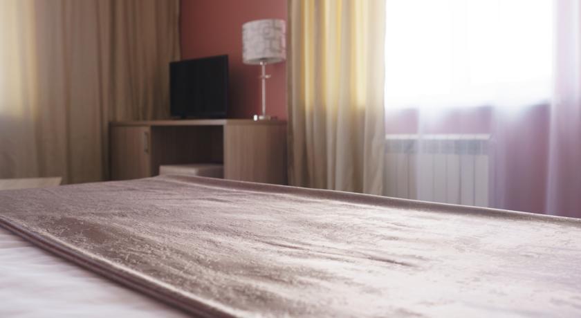 Pogostite.ru - Априори | Сызрань | театр имени А. Н. Толстого | конференц-комплекс | #6