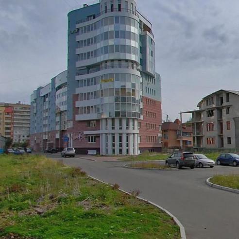 Pogostite.ru - ПОМОРСКИЙ | г. Архангельск #1