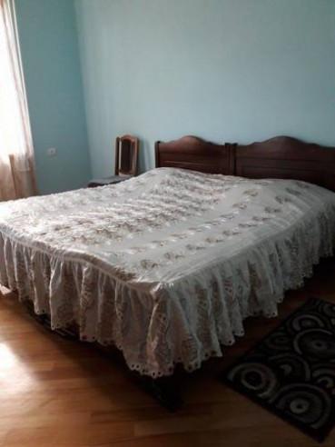 Pogostite.ru - Guest House Saba | Гвест Хаус Саба | Казбеги | отличный вид на горы | барбекю | #11