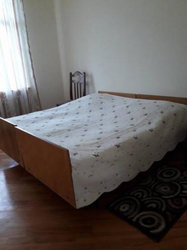 Pogostite.ru - Guest House Saba | Гвест Хаус Саба | Казбеги | отличный вид на горы | барбекю | #13
