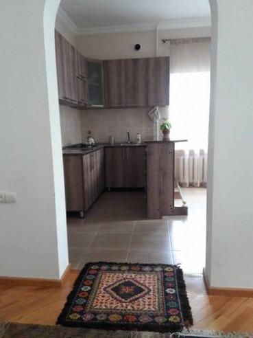 Pogostite.ru - Guest House Saba | Гвест Хаус Саба | Казбеги | отличный вид на горы | барбекю | #5