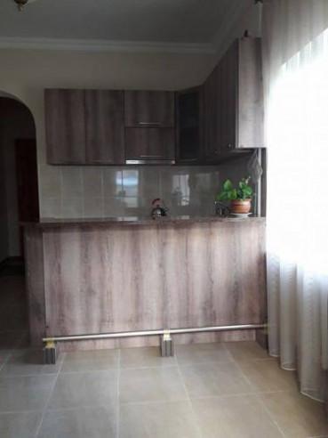 Pogostite.ru - Guest House Saba | Гвест Хаус Саба | Казбеги | отличный вид на горы | барбекю | #9