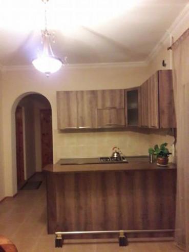 Pogostite.ru - Guest House Saba | Гвест Хаус Саба | Казбеги | отличный вид на горы | барбекю | #4