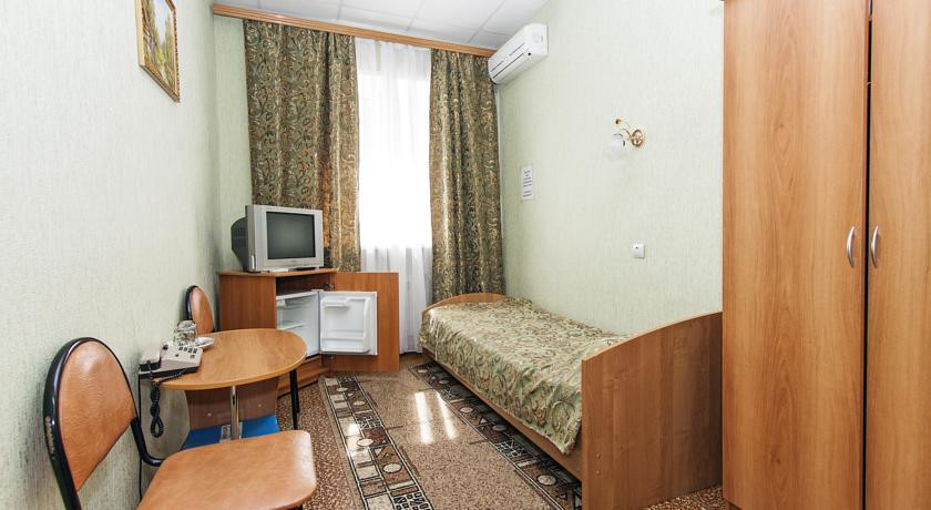 Pogostite.ru - СОВЕТСКАЯ | г. Липецк, центр #8