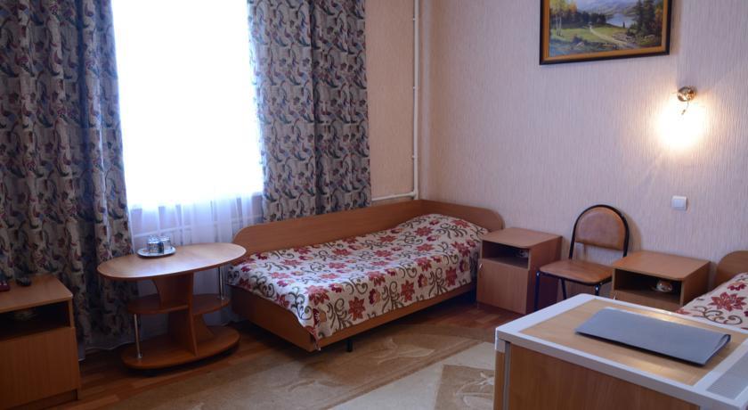Pogostite.ru - СОВЕТСКАЯ | г. Липецк, центр #18