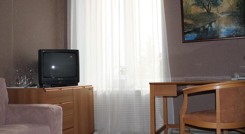 Pogostite.ru - Шамони | г. Тольятти | Побережье р. Волга | Пляж #24
