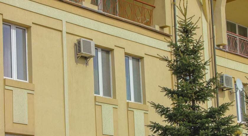 Pogostite.ru - Шамони | г. Тольятти | Побережье р. Волга | Пляж #2