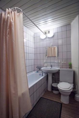Pogostite.ru - НОРИЛЬСК | г. Норильск, центр | Тренажерный зал | Wi-Fi #13