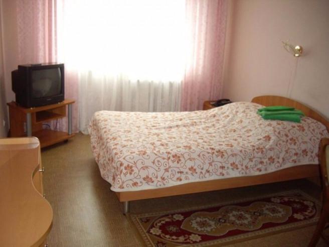 Pogostite.ru - НОРИЛЬСК | г. Норильск, центр | Тренажерный зал | Wi-Fi #7