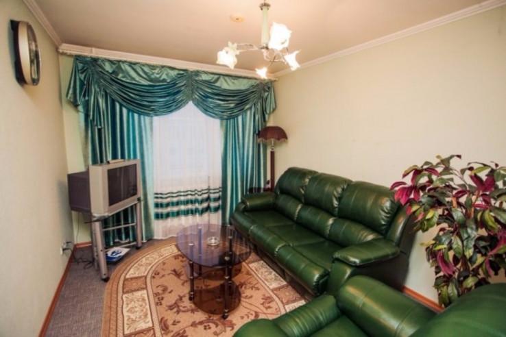 Pogostite.ru - НОРИЛЬСК | г. Норильск, центр | Тренажерный зал | Wi-Fi #14